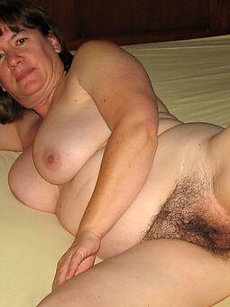 XXX queasy wifes xxx pics