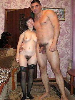 gradual wifes amature porn