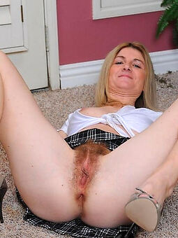 amature hairy bushes porn pictures