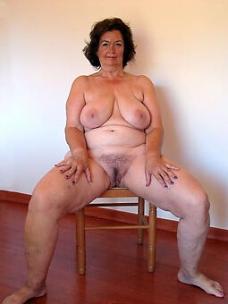 porn pictures be incumbent on sexy obese hairy pussy