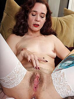 hot female parent hairy pussy amature porn