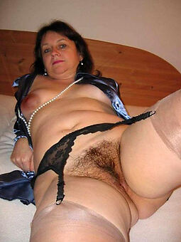 porn pictures of old lady flimsy pussy