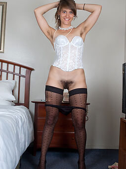 queasy pussy and stockings amature sex pics