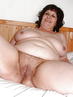 big fat hairy pussy truth or dare pics