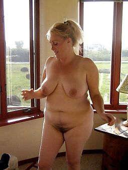 sexy fat Victorian pussy nudes tumblr