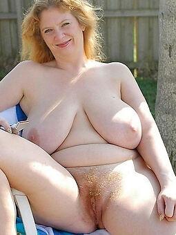 fat soft pussy amature porn