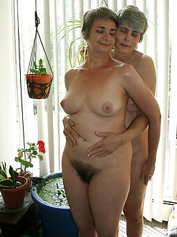 auntie hairy pussy nudes tumblr