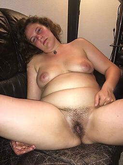 certitude assuredly unshaved pussy hot pics