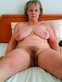 hairy milf big tits amature sex pics