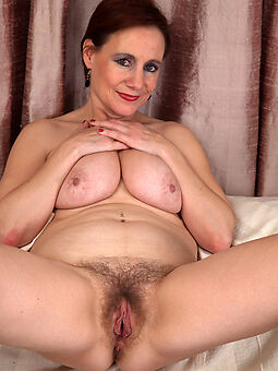 big tits hairy cunt reality or dare pics