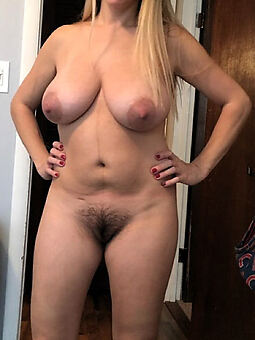 for detail big tits hairy pussy hot pics