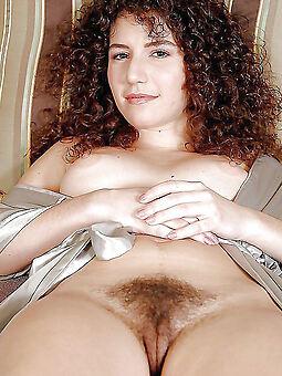 amature hot sexy hairy pussy pics