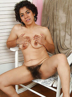 naked very soft tolerant free porn pics