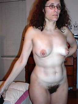 real puristic housewife pussy free porn pics