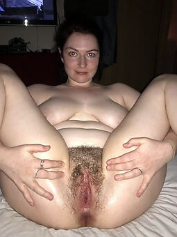 queasy housewife amature porn