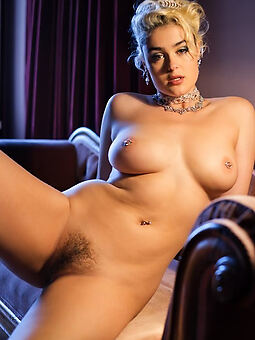 hot newborn hairy pussy amature sex pics
