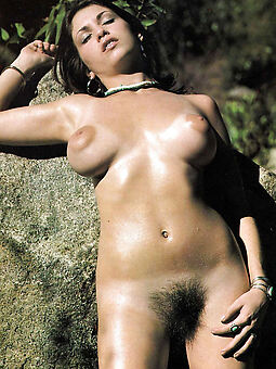 babes fro flimsy pussy nudes tumblr