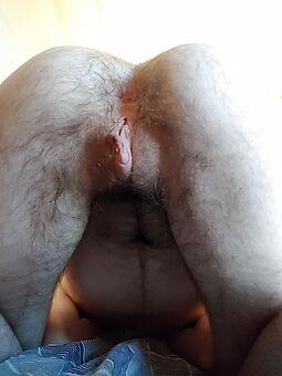 extremely gradual mature porn tumblr