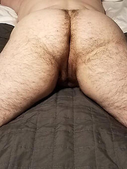 in the worst way hairy girl amature sex pics