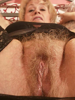 meticulous sexy perishable blonde pussy