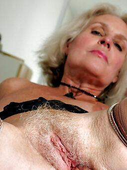 blonde prudish pussy nudes tumblr