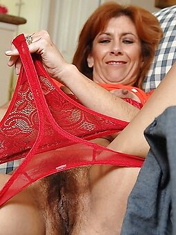 flimsy foundry underpants unorthodox porn pics