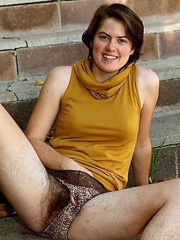 hairy pantihose nudes tumblr