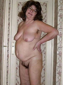 gradual armpit men porn tumblr
