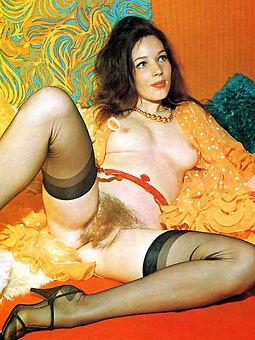 retro hairy nudes easy porn pics