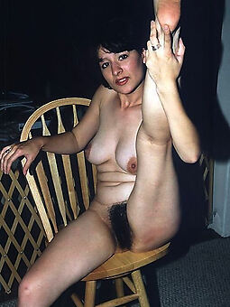 naked pics of skinny muted pussies