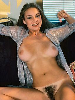 prudish naked babes rag