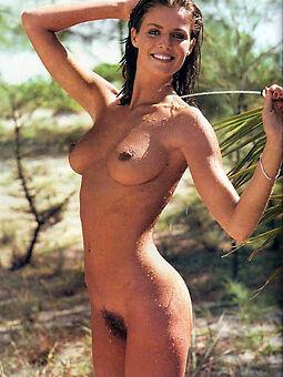 prudish divest babes free porn pics