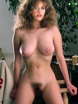 porn pictures for naked hairy babes