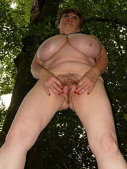 nude Victorian body of men pics