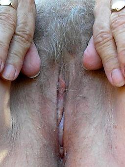 hairy vagina streak free porn pics