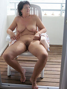 porn pictures of solo hairy pussy
