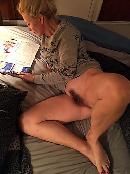 sexual connection hairy pussy housewife porn tumblr