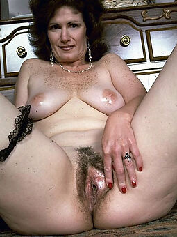 hot hairy housewife pussy stripping