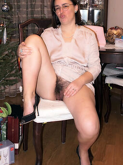 perishable housewife pussy certitude assuredly or peril pics
