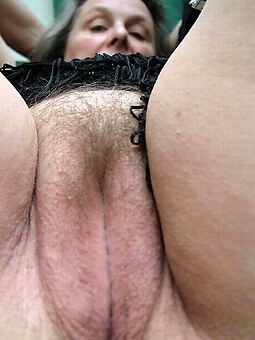 amature broad in the beam hairy pussy pics