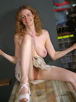 xxx sexy hairy upskirt galleries