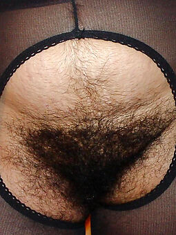 careful very hairy pussies free pics