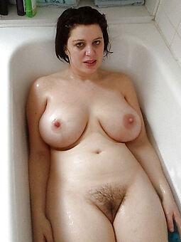 hornywife perishable cunt free porn pics
