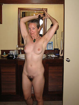 downcast wife hairy cunt certitude assuredly or dare pics