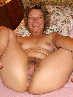amateur hairy get hitched seduction