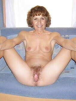 nude hairy column pics