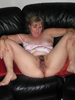 nude hairy battalion pics
