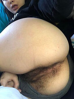 queasy pussy ass sexy porn pics