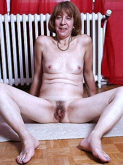 squirearchy hairy pussy free porn pics