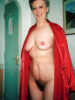 hairy sprog sexy porn pics